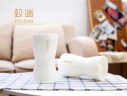 致造ZEAZAO柠趣杯,不仅仅是一个杯子