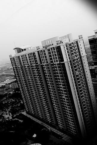 摄影作品网_灰色世界|摄影|风光|maningwqcc - 原创作品 - 站酷 (ZCOOL)