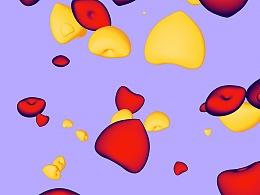 情人节关爱主题爱心 Valentine's Day warm heart