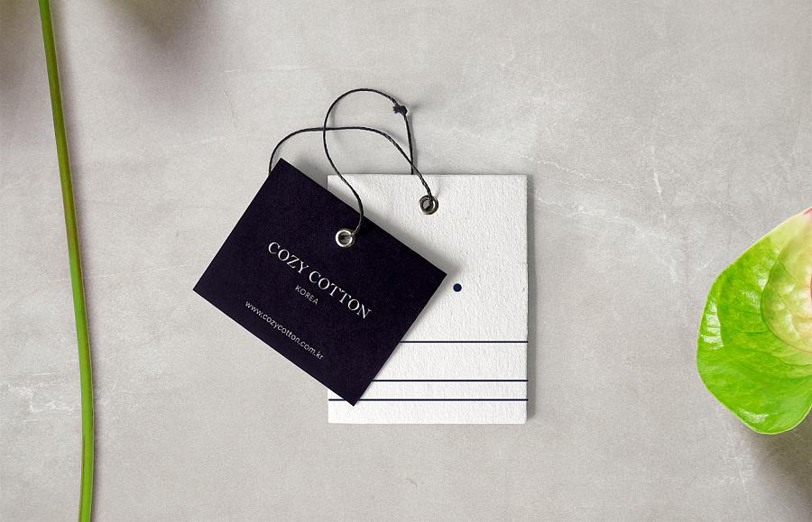 查看《Cozy Cotton》原图,原图尺寸:1400x900
