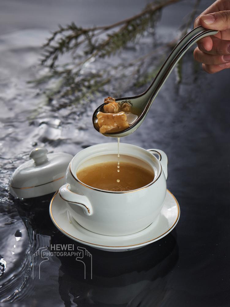 风林美食-菜单摄影/火山摄影合胃菜谱摄影工宁波哪里的鸭肠好吃图片