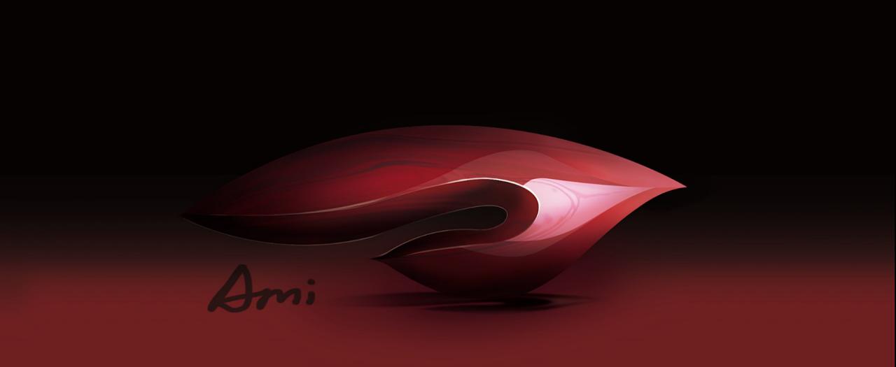 数位板光影手绘|三维|机械/交通|zhukuli - 原创作品