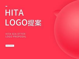 HITA标志提案