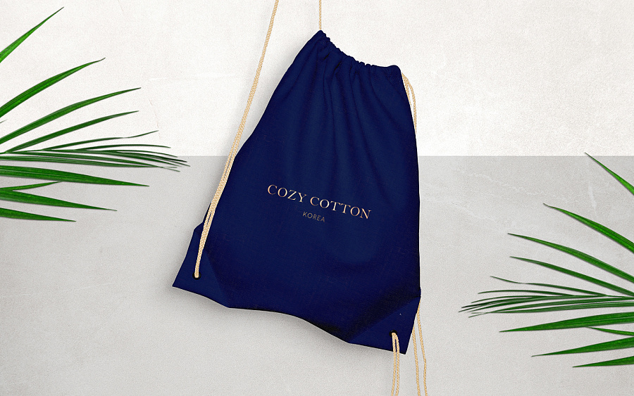 查看《Cozy Cotton》原图,原图尺寸:1440x900