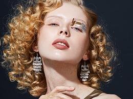 Beauty Glitter