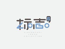 标志LOGO-6