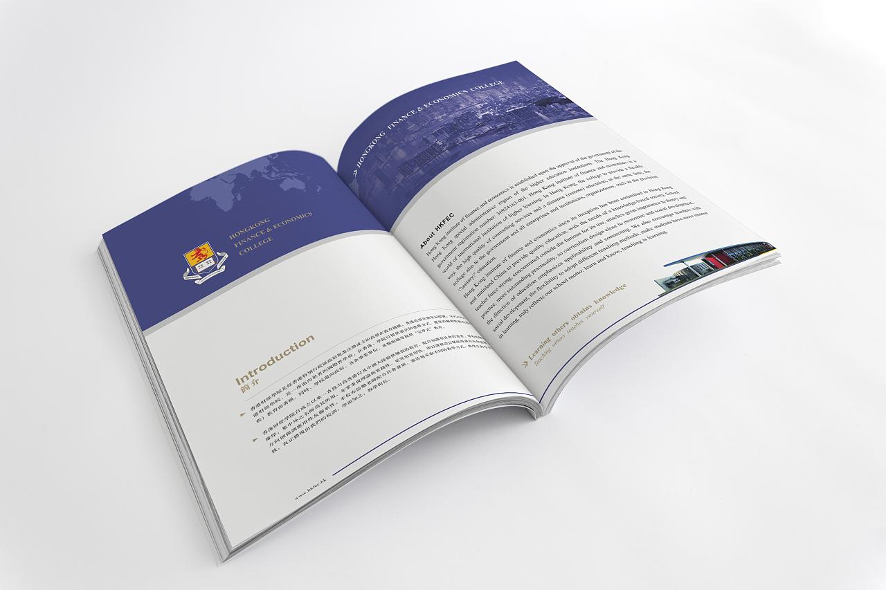 国内v品牌的双祥极简品牌的画册设计奥臣风格有限公司家具上海一本图片