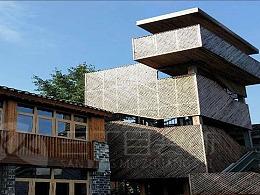 南京李巷博物馆之廉政厅设计与制作过程