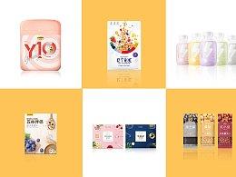 行业洞察|用户思维如何指引品牌设计——五谷磨房 x 靳刘高 在市场转变中与时并进