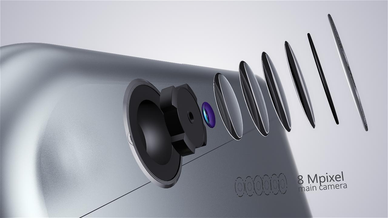 查看《手机渲染》原图,原图尺寸:1280x720