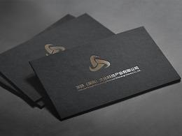 聚拼车(2017.12.20-2018.3.6)