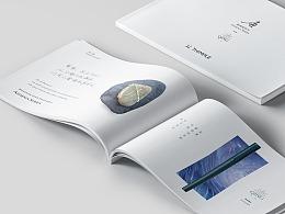 【UDP作品】THIMPLE 文具产品手册