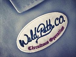 WILD PATH CO.