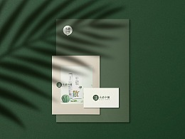 海报banner卡片展示