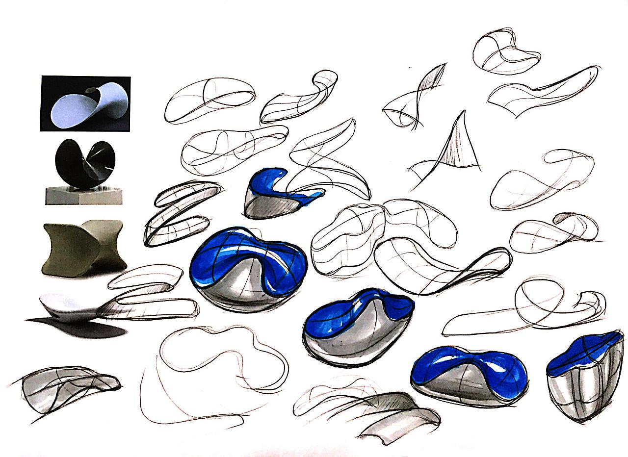 产品手绘|工业/产品|其他工业/产品|lijc - 原创作品