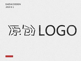 2019 | LOGO | 原创