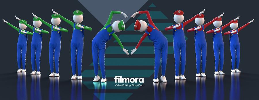 查看《Filmora GoGoGo!》原图,原图尺寸:2560x995
