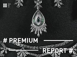 #Folio# Premium Report(I)