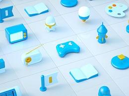 """如何用游戏化思维构建 """"好玩"""" 平台"""
