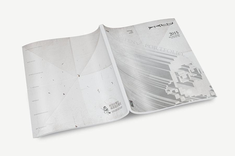 查看《米田.作品集 / 2015》原图,原图尺寸:3599x2399