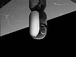 360-智能摄像机