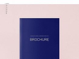 宣传画册/Brochure Update