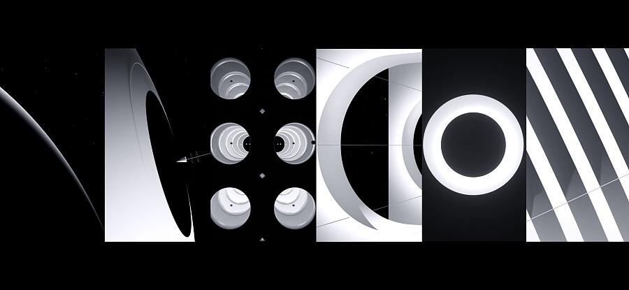 查看《魅族16发布会开场视频》原图,原图尺寸:3571x1647