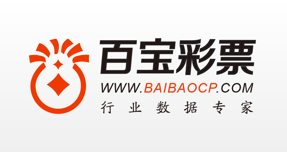彩票网站logo