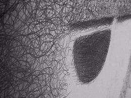 手绘习作——amelie