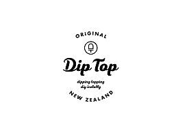 新西兰冰淇淋品牌--Dip Top招商手册