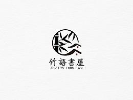 logo小集01