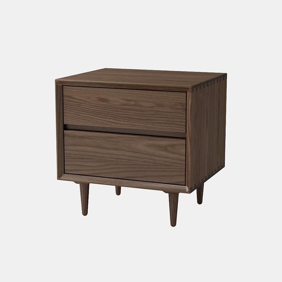 木迹部分14-15家具设计城市|家具|工业/产品|c娄底市制品建筑设计有限公司图片