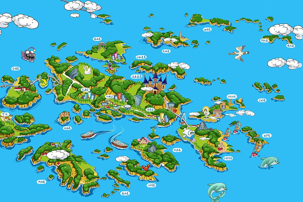 意大利卫星地图香港迪士尼乐园门票:这是一个休闲度假的好地方
