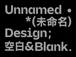 未命名 Unnamed   Typography
