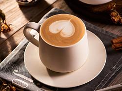 咖啡&水果茶&饮品