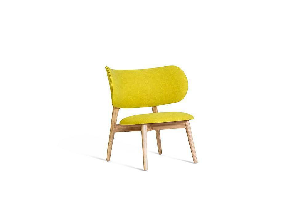 2017a年月大赛设计--年月休闲椅|家具/产品|家具2017工业4狐狸展图片