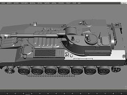 Tank_russia