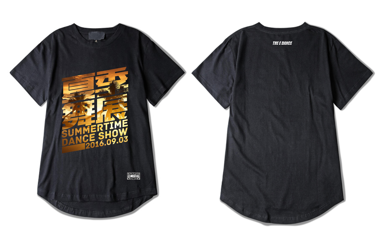 衣�:e�:d�:d�Z螊8_服装 运动衣 4960_3070