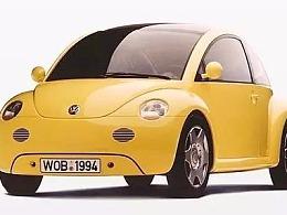 皇家艺术学院汽车设计竟然出个汽车设计师张天野作品集展示
