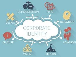 公司品牌推广:企业形象的基础
