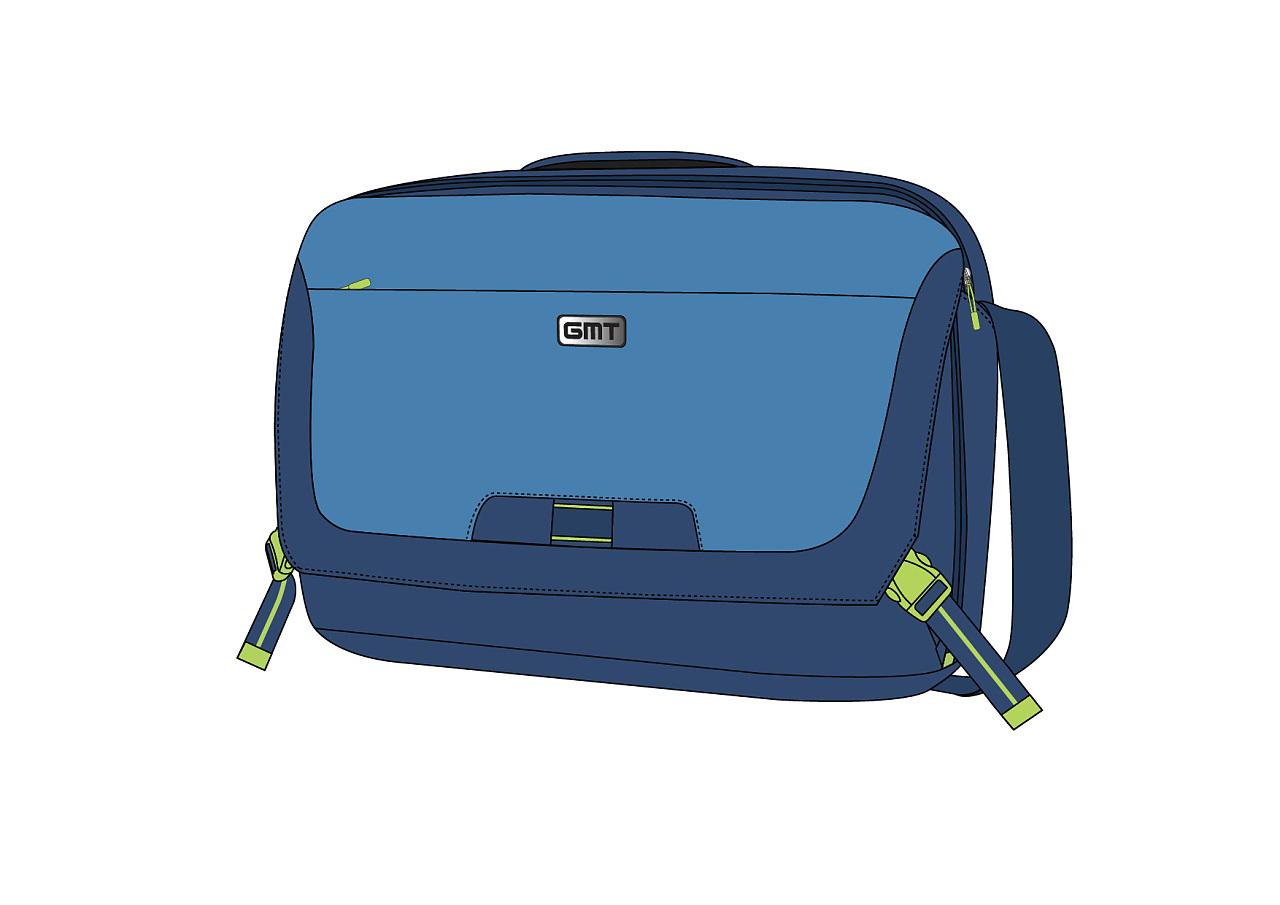 背包设计ai稿图片