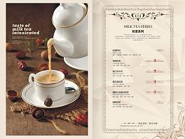 餐厅酒水单设计,酒水牌酒水谱制作印刷|酒吧水牌制作