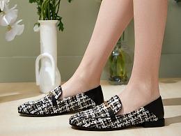 """""""鞋""""手相伴 @STUDIOAIR"""