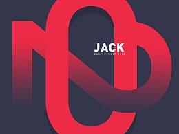 【JACK】2018每日渲染2月合集