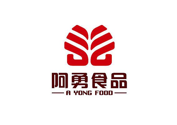 食品专卖店标志设计图片,食品专卖店LOGO设计案例欣赏高清图片