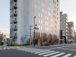 东京ONE HOTEL