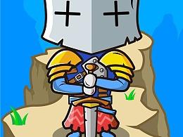 warden!