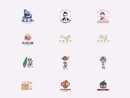 logo集合(二)