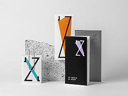 JZL Creative Design