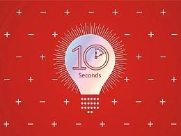 YY DESIGN | JSKIN x BAZAAR 10秒变超人